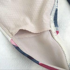 lululemon athletica Intimates & Sleepwear - Lululemon Free To Be Bra Size 4